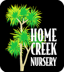 Home Creek Native Nursery